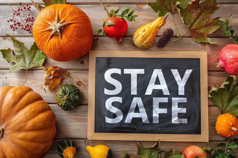 Бајден повика на внимателност од коронавирусот за време на Денот на благодарноста