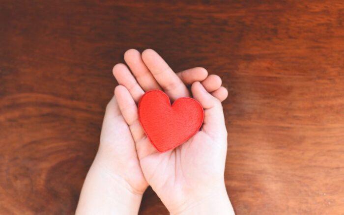 Дали знаете дека емпатијата е училиштен предмет во Данска?