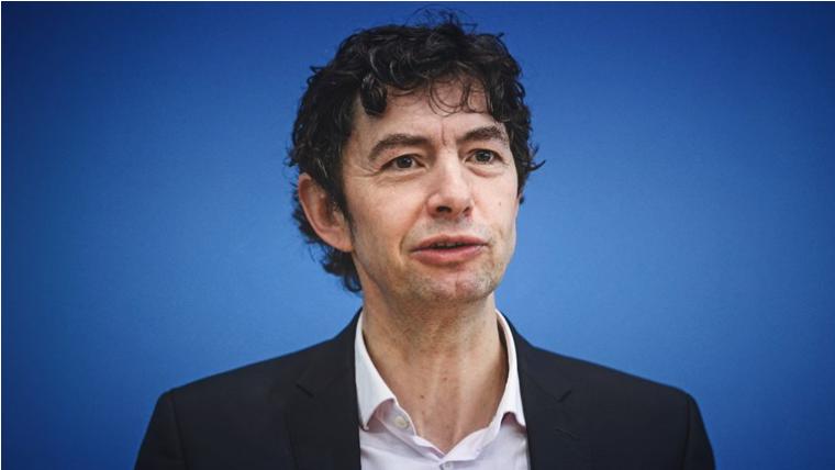 Германски вирусолог предупредува на опасноста од нова пандемија