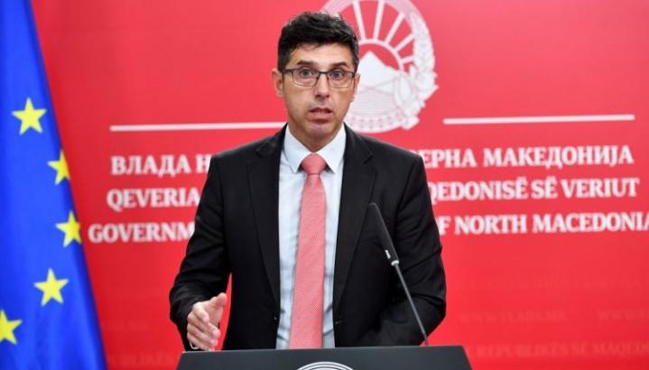 Владата знае дека ситуацијата во Прилеп е алармантна, но за неа ќе се дискутира дури во петок