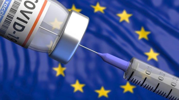 Фон дер Лајен: ЕУ добива две милијарди вакцини