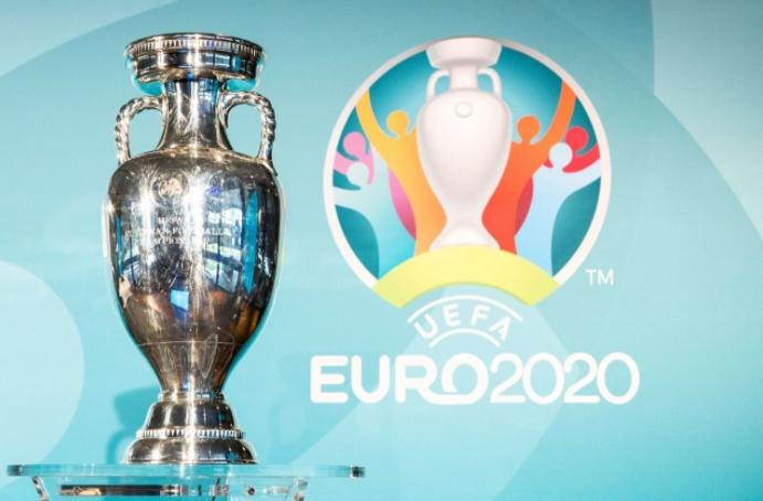 УЕФА одлучи: Репрезентациите на Евро 2020 со по 26 играчи