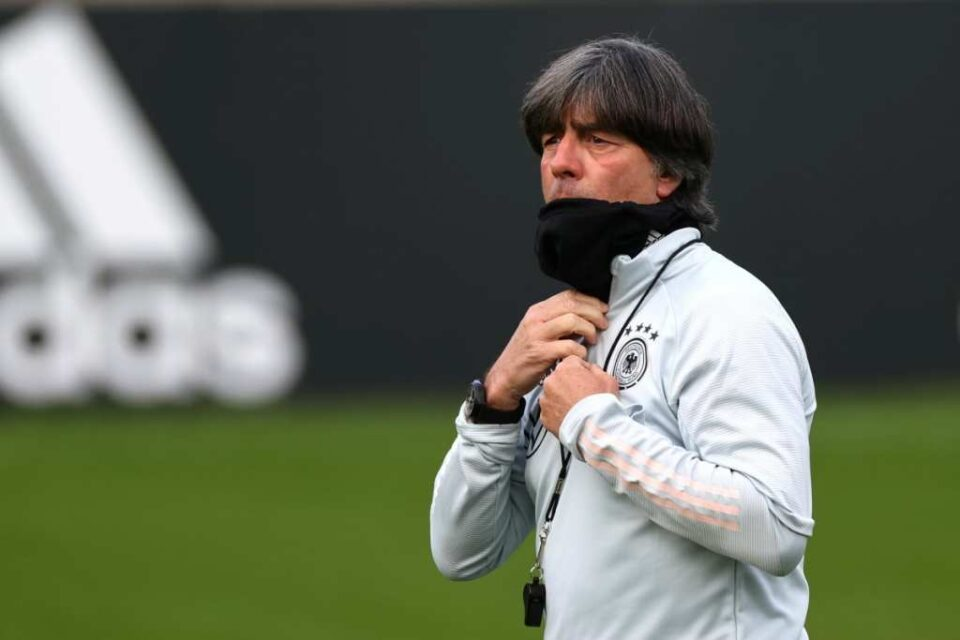 Нема зима за Лев – останува германски селектор