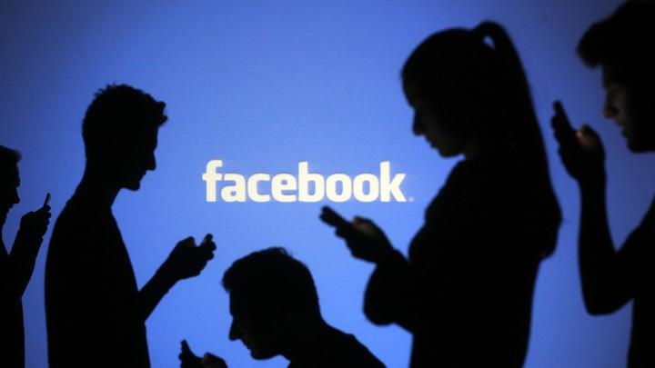Велика Британија доби регулатор за дигиталните платформи, како Фејсбук и Гугл