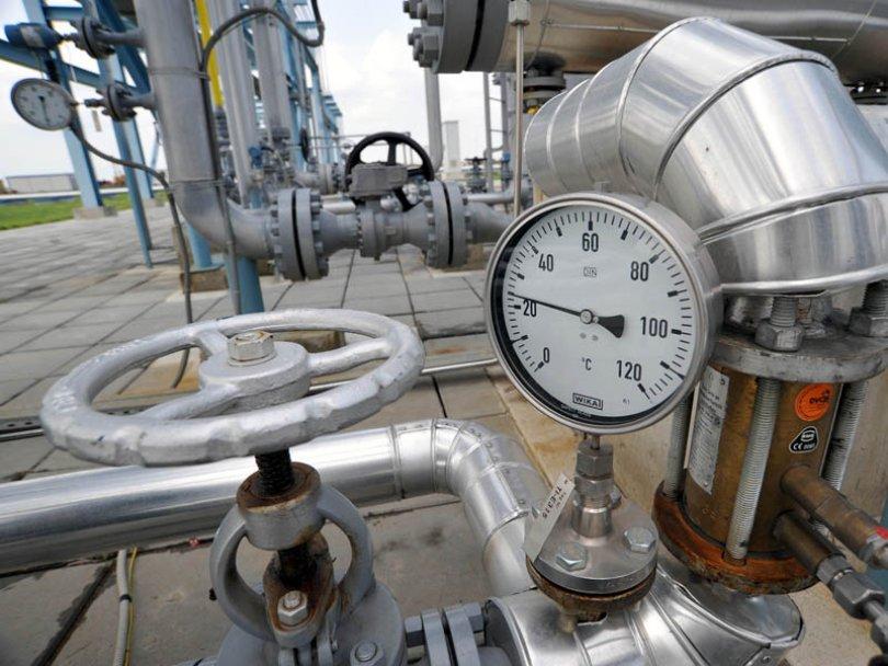 """""""ВМРО-ДПМНЕ нуди проекти за бесплатен приклучок на гас за домаќинствата и поевтина струја за граѓаните"""""""