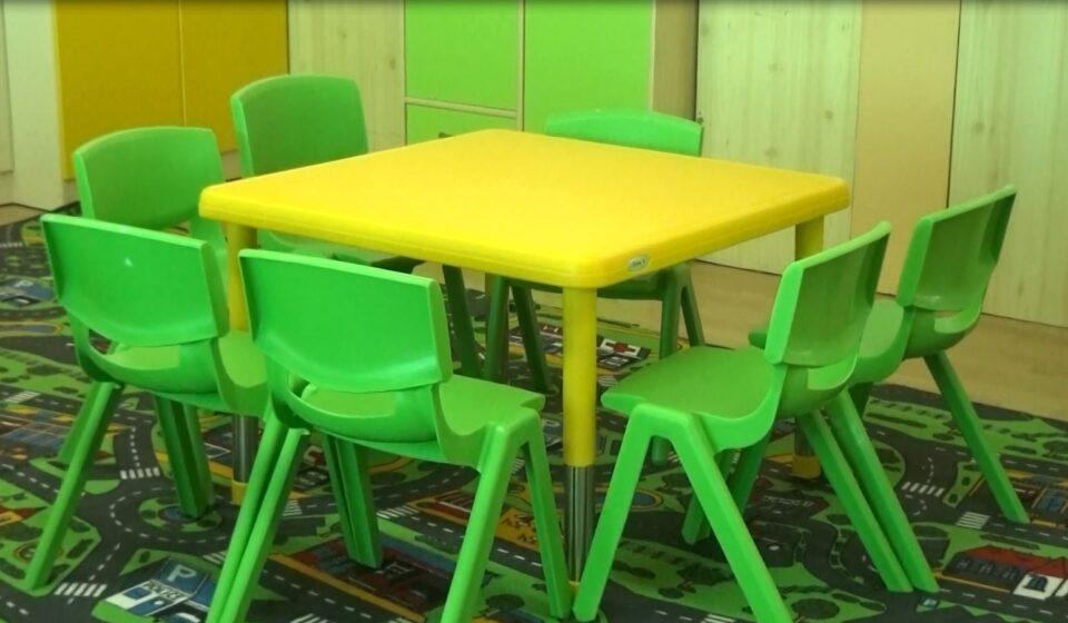 Две негувателки во Прилеп се позитивни на ковид-19, 30 мали деца во изолација