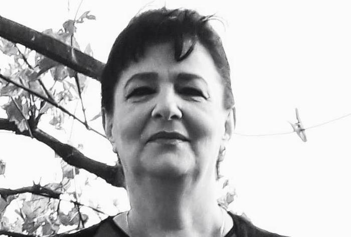 54-годишна советничка на општина Крушево почина од Ковид-19