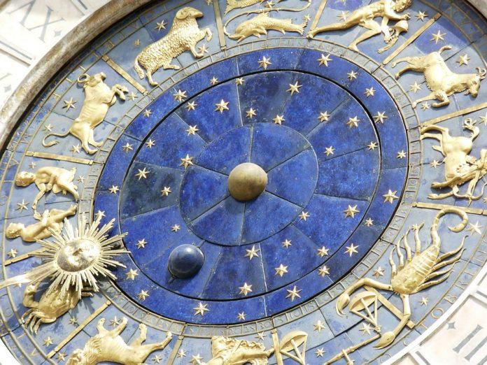 Голем годишен хороскоп за 2021 година