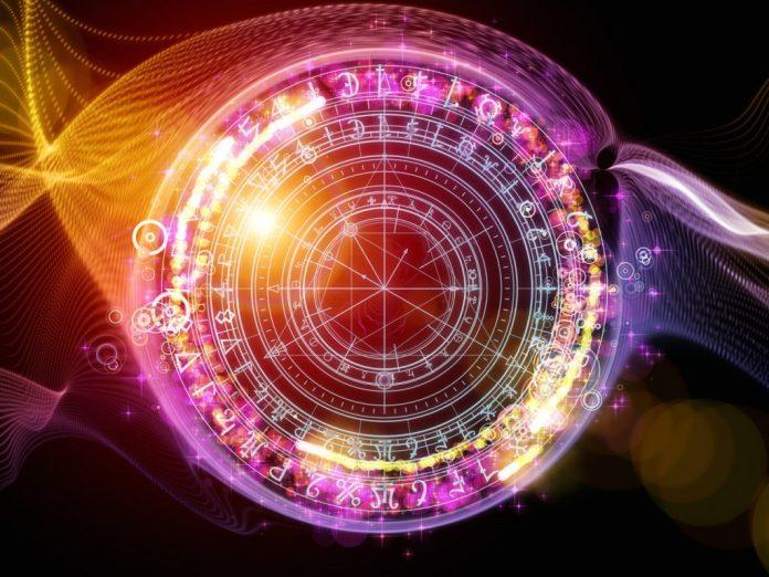 Нежни и чувствителни: Ова се најсрамежливите хороскопски знаци
