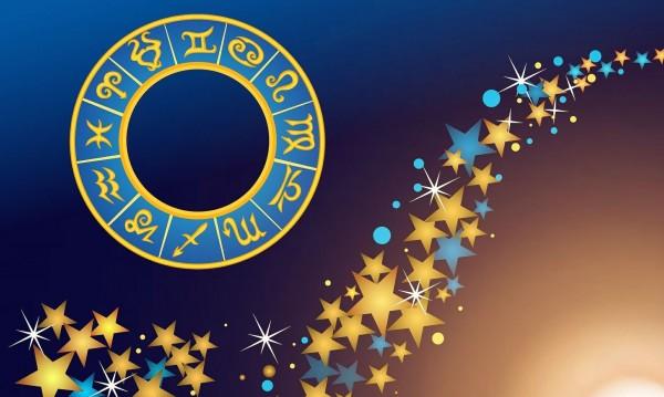 Овие четири хороскопски знаци најлесно можете да ги засакате