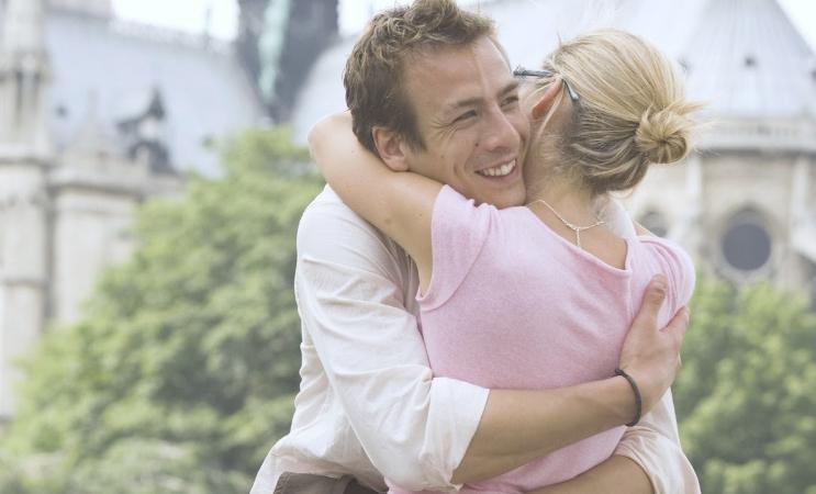 Три фрази кои најчесто ги користат мажите што манипулираат со вас