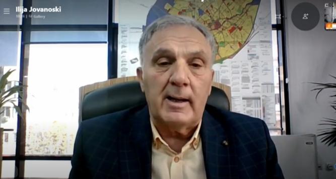 Филипче и Спасовски викаат не мора, нивниот градоначалник во Прилеп вика мора карантин