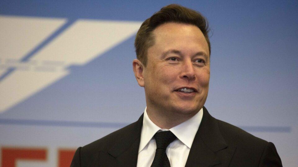Илон Маск: Човек ќе слета на Марс за шест години
