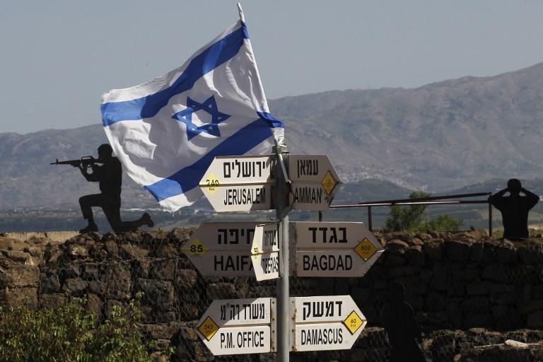 Израел: Дополнително обезбедување на амбасадите по убиството на иранскиот научник