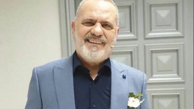 Почина албанскиот актер и режисер Кочо Деволе