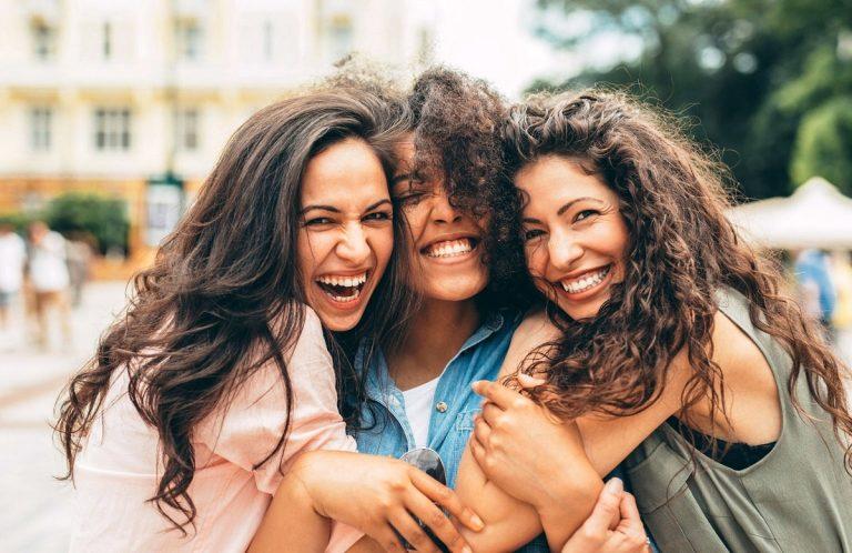 Која е најголемата придобивка од пријателството со секој хороскопски знак?