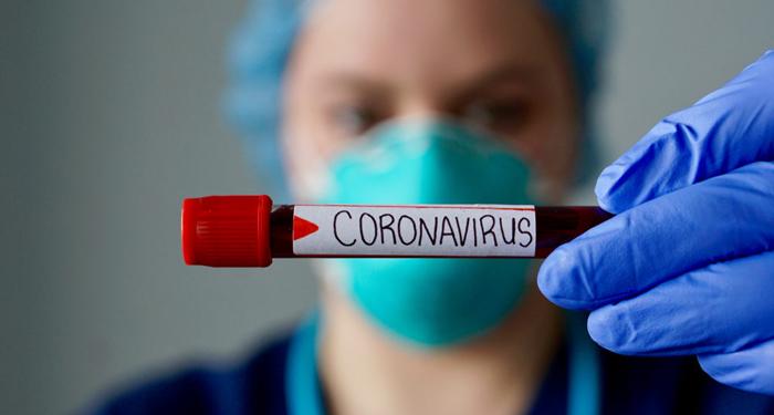 СЗО: Рекордни 96.000 луѓе починаа од коронавирус во светот за една недела