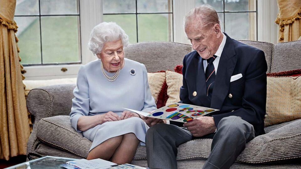 Борис Џонсон за првпат се огласи по смртта на принцот Филип
