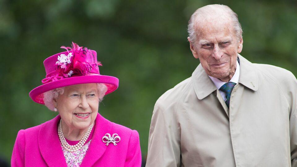 Успешна интервенцијата на срцето: 99- годишниот принц Филип пренесен во друга болница каде закрепнува