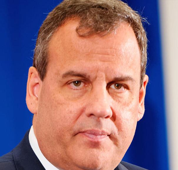 Поранешниот гувернер на Њу Џерси, Крис Кристи, го повика сојузникот Трамп да го признае поразот
