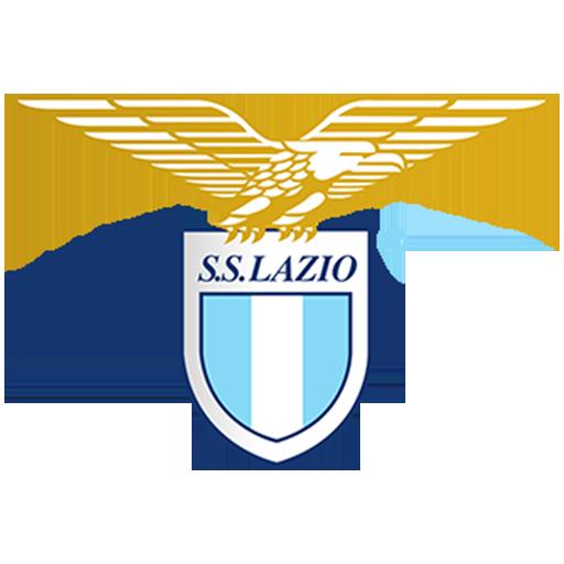 Во Италија почнаа истрага против Лацио