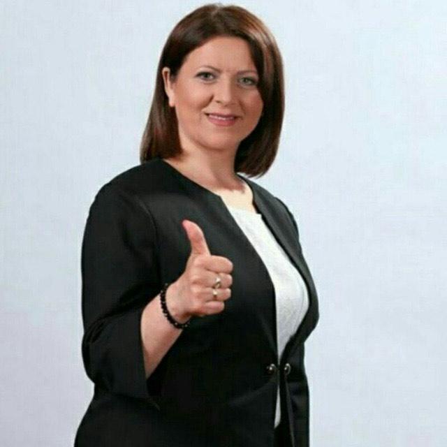 Колумна на Лидија Петкоска: Менаџери за криминал