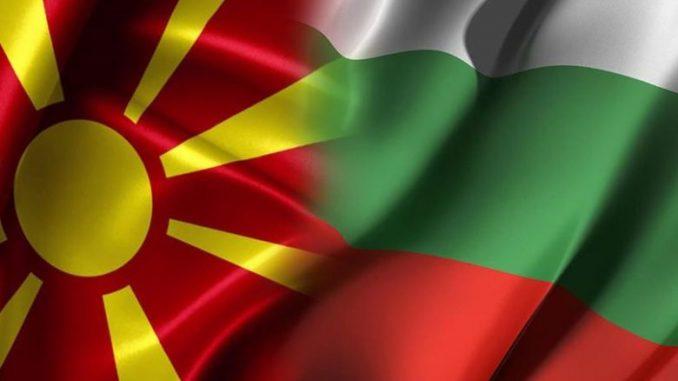 Бугарија тврди дека не учествувала во изготвувањето на нон-пејперот за Македонија