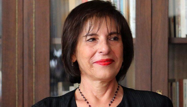 Илинка Митрева за интервјуто на Заев: Нема простор за дообјаснувања, има простор за вонреден конгрес во СДСМ
