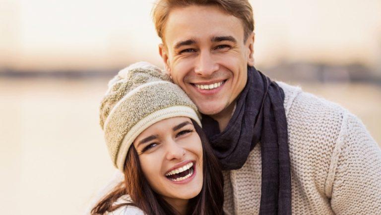 Дури и најсреќните парови молчат: 3 најчести лаги ги кажуваат оние во хармонични врски