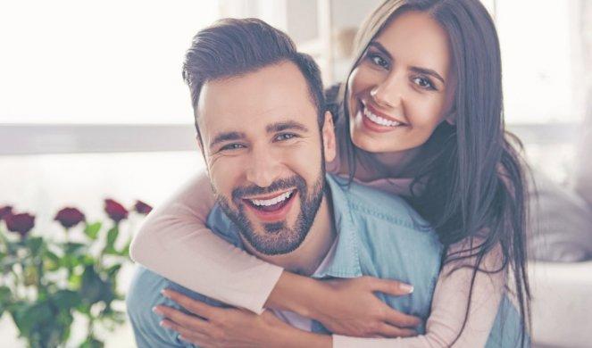 Денеска е светски ден на мажите – еве што им порачуваат експертите за среќа