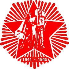 Сојуз на борци од НОАВМ: Погодени сме што се врши ревизија на општоприфатената оцена од светската историја за Втората светска војна