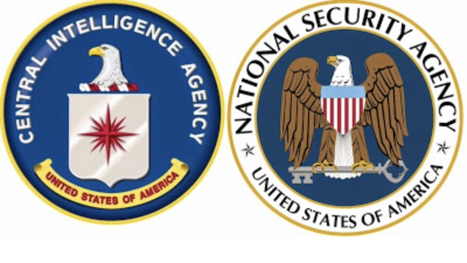 Поранешни раководители на разузнавачки служби на САД најсериозни кандидати за директори на НСА и ЦИА