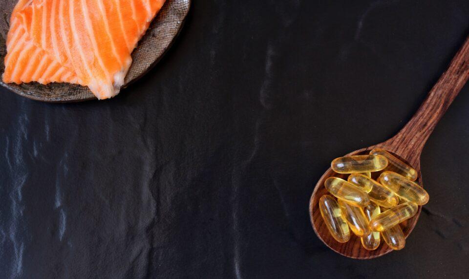 Еве кој витамин е клучен за помагање кај старите лица против корона-зараза