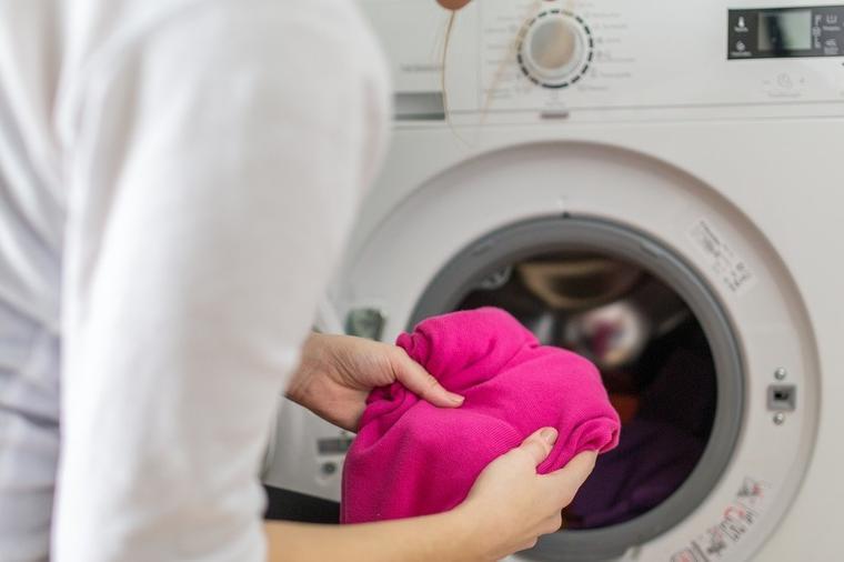 Како да ја перете облеката за време на пандемија?