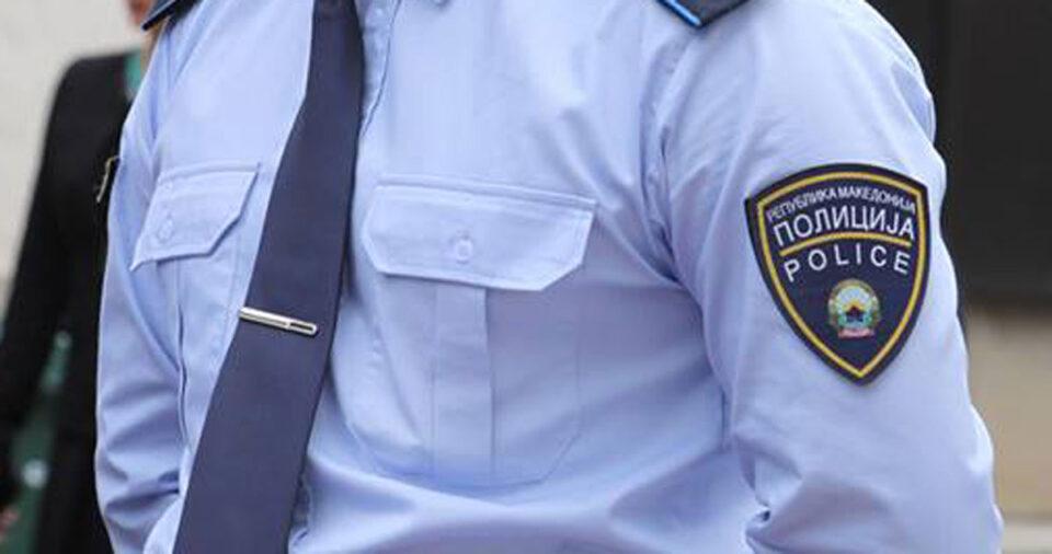 Малтретирање во вршење на службата: Полицаец претепал кумановец