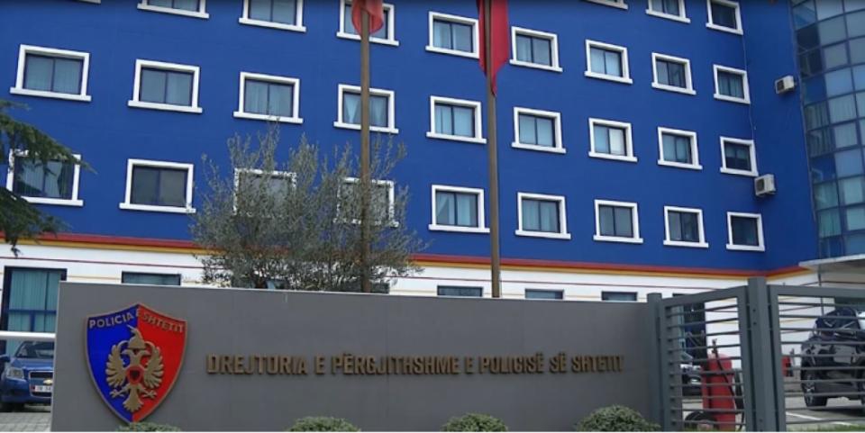 Албанската полиција нов кластер на Ковид-19
