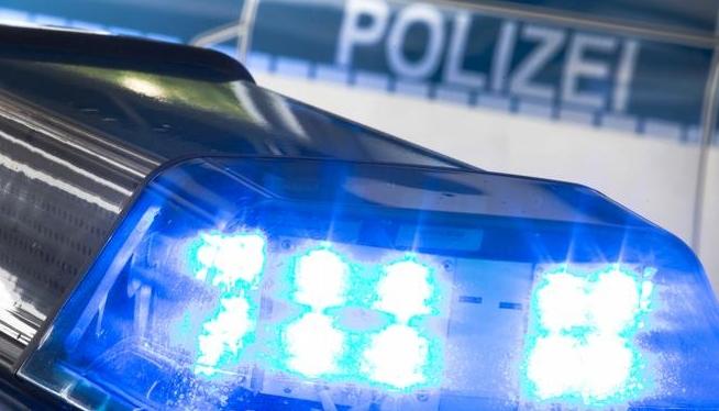 Неколкумина повредени во напад со нож во Оберхаузен