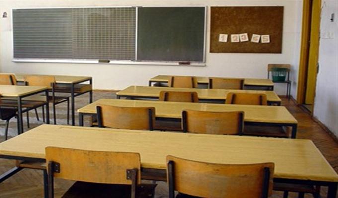 Почнува распустот за учениците, ќе се одлучува како ќе продолжи наставата од септември