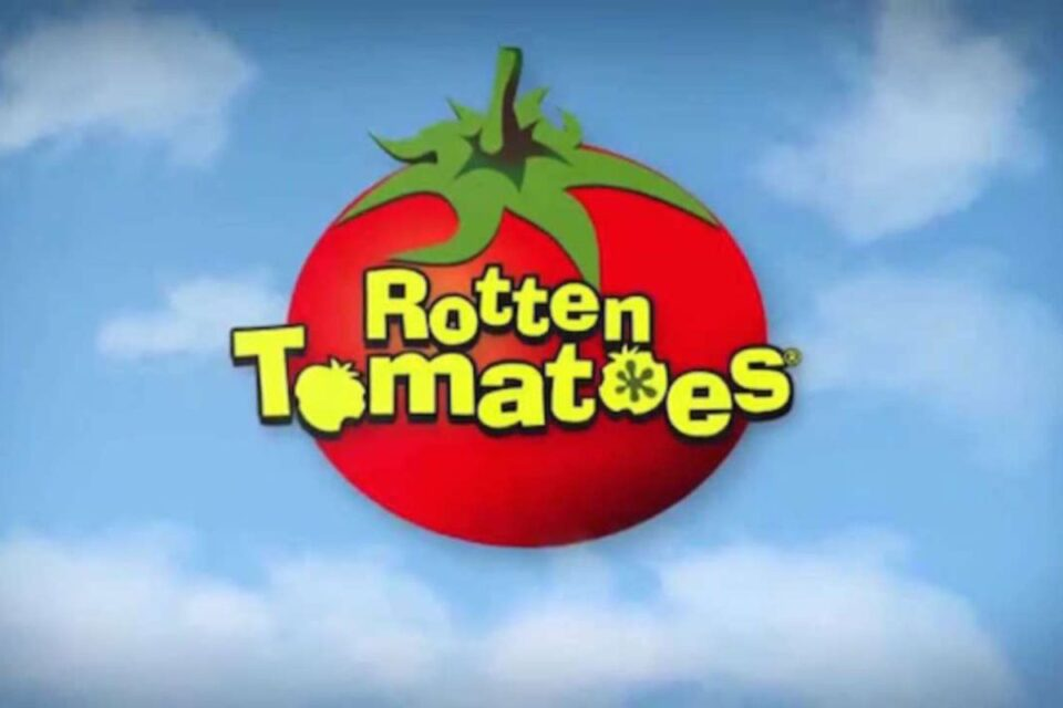 """""""Ротен томатос"""": Десетте најлоши филмови во историјата"""