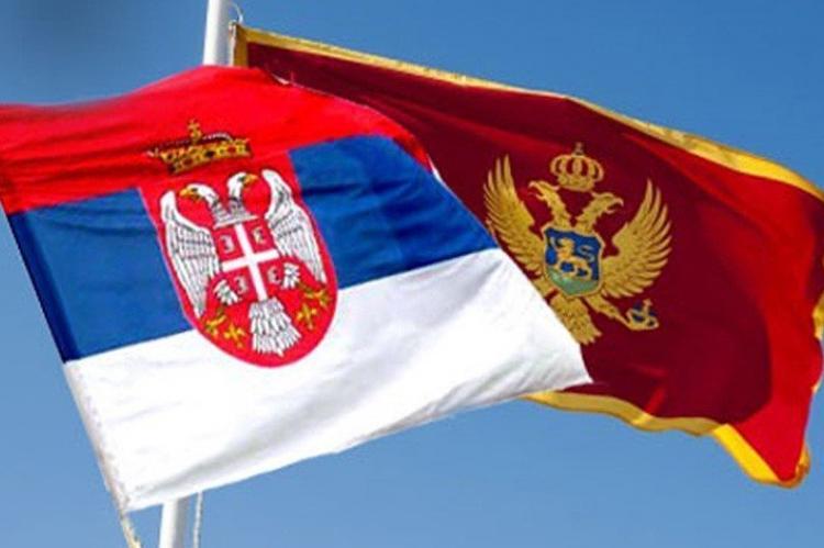 Членките на ЕУ одобрија примена на нова методологија за проширување за Србија и Црна Гора