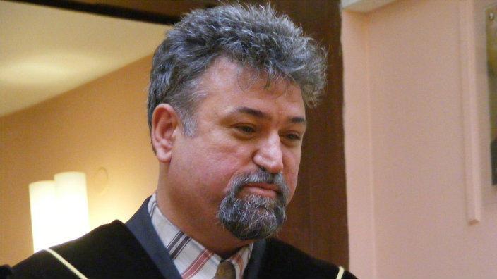 Професорот Стојков од Бугарија: Клучно за Бугарија е да се оспори македонскиот јазик, затоа што тоа го негира самото постоење на македонската нација