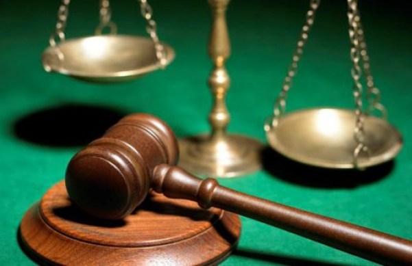 Правосудство: Судијката Неделкова поднесе кривична пријава за тројца од судскиот совет