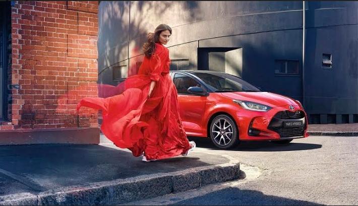 Продаде над 9,53 милиони автомобили во 2020 година – овој производител на автомобили стана лидер во светот