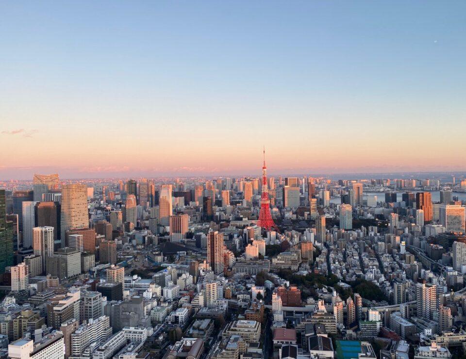 Позната ТОП 10 листата на најдобри градови за живеење во 2020 година, овој град се најде на првото место