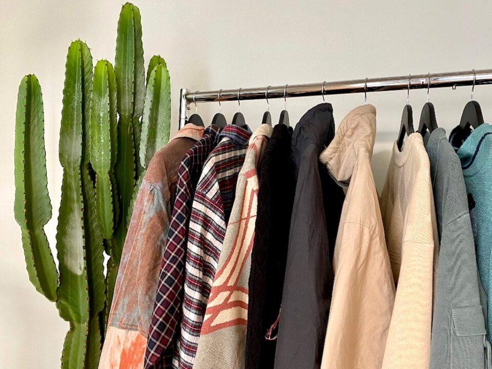 Во Лос Анџелес отворен првиот вегански бутик