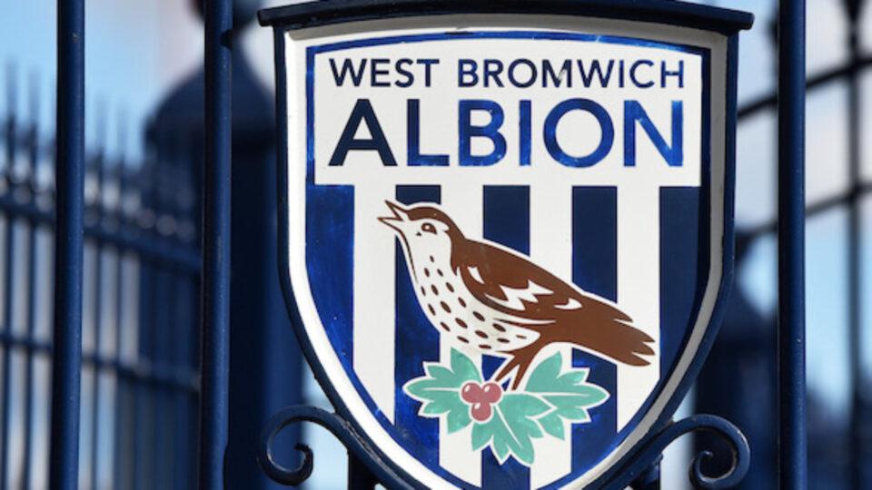 Вест Бромвич на продажба: Интерес од 6 инвеститори, сопственикот бара 150 милиони фунти