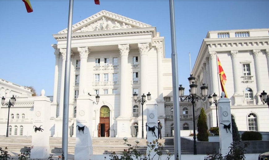 Анкета: Најслаба доверба на владата на Заев во споредба со било која друга во првите 100 дена