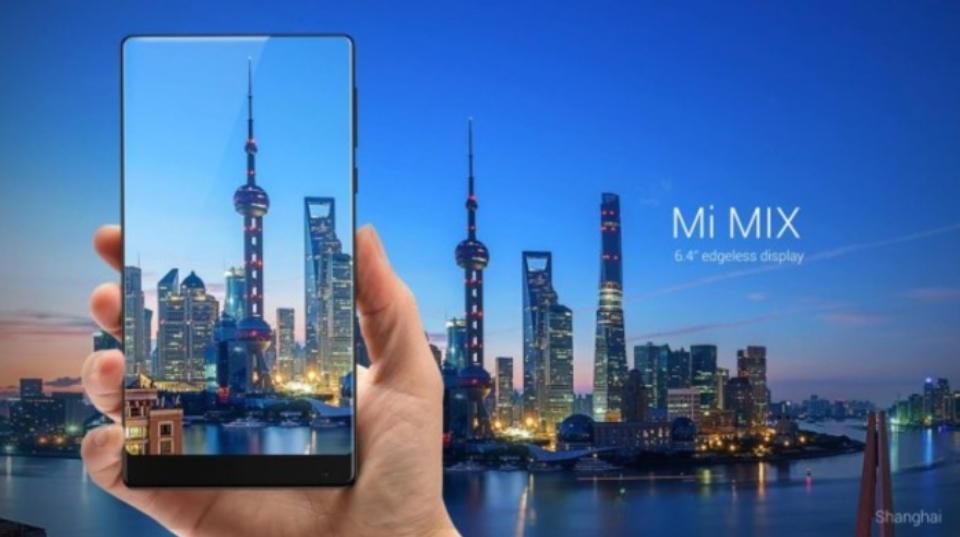 Ксиаоми го истурка Епл од третото место во пазарот на паметни телефони