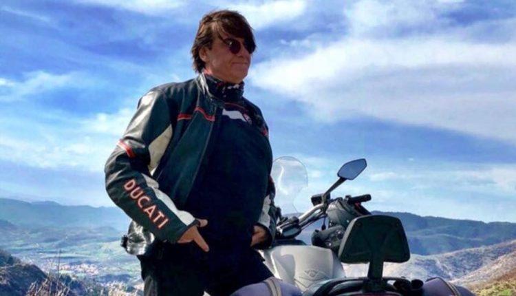 Зетот на Виолета Томовска почина од ковид-19