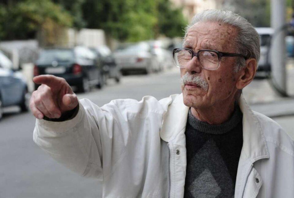 Атентатот врз Мане Мачков, автентично сведоштво од Кочо Битољану